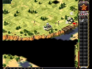 CC Red Alert 2 YR(Reconcil) [EpiC]RaVaGe vs Artemis