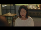 The Truth Untold came out in the drama, My ID is Gangnam Beauty !!! - - BTSARMY ChoiceFand.mp4