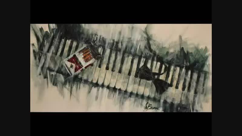 Acker Bilk - Buona Sera - old version