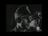 Немецкая кинохроника. Немецкое еженедельное обозрение Die Deutsche Wochenschau1944_Part 1