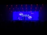 Vanotek feat Eneli - Tara