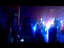 Вадим Самойлов в Кемерово | Хиты Агаты Кристи | 02.03.2018 | Viva Kalman | Как на войне | Опиум для никого | Ковер вертолет |