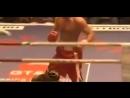 5 боксеров погибших на ринге .Смерть на ринге