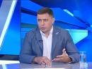 Нуждин 20 07 2018 ГТРК Самара Картели после ТАСС