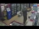 В Подмосковье задержаны серийные грабители магазинов