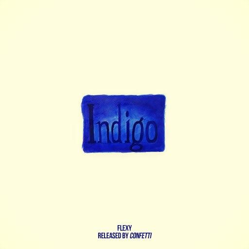 Flexy альбом Indigo