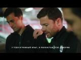adidas football. Tango Squad FC vs F2 FC