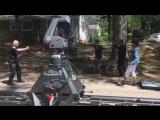 Моторизованная камера