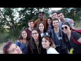 Lens on Leadership Oregon SUSI 2018