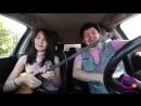 Деспасито пародия где спасибо таксист Русик гимн таксиста 100 пудовый хит да и вообще вы все молодцы мент девушки красавицы Yes
