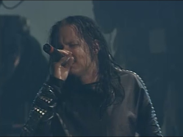 KoRn - 01 Got The Life (Live in Family Values Tour, Kemper Arena, Kansas City Missouri, USA 12101999)