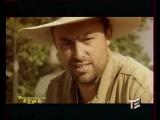 Rodriguez – Caramba
