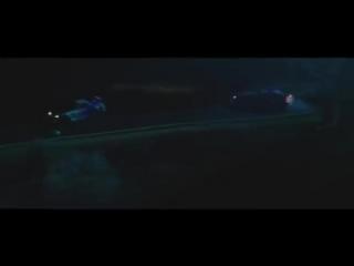 Tokyo Drift - Teriyaki Boyz [ MUSIC VIDEO ] HD