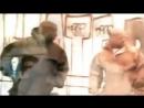 Group Home 'G U R U ' feat Jeru The Damaja Official Video
