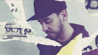 Linkin Park - Talking To Myself (Mike Shinoda Version)