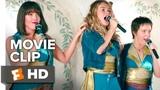 Mamma Mia! 2 (Mamma Mia! Here We Go Again) - Mamma Mia