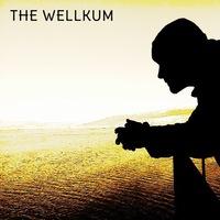 The Wellkum
