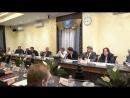 Конференция Дирижаблестроение России от проектов к внедрению в воздушно транспортную систему