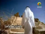 NASHID Ahmed Bukhatir - Zawjat.flv