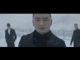 MBAND - Ниточка - 1080HD - VKlipe.com