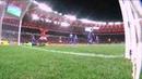 Gol de Elias Flamengo 1x0 Cruzeiro na Copa do Brasil
