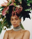 Vogue September 2018 Issue