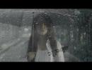 နီနီခင္ေဇာ္ - ရက္စက္တယ္မိုး Ni Ni Khin Zaw - Yet Set Tal Moe Lyric Video.mp4