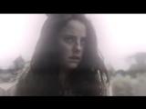 Kaya Scodelario Vine| Teresa Vine | Maze Runner Vine