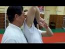 Багуачжан Синьицюань Семинар Мастера Ди Гоюна Минск 2017 Di Guoyong Wudeschool