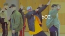 THINGS YOU PROBABLY NOTICED IN SEVENTEEN'S BOOM BOOM REARVIEW CHOREO