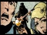Velvet Revolver - Come On, Come In