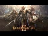 Kingdom Under Fire 2 - Старт ОБТ (Первый взгляд)