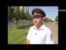 Бухой упырь убил 2 человек. ДТП Альметьевск.
