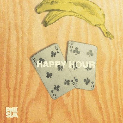 Boys альбом Happy Hour