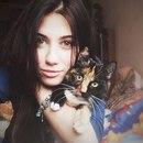 Людмила Скиданчук фото #21