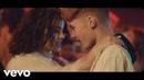 HRVY, Malu Trevejo - Hasta Luego (Official video)