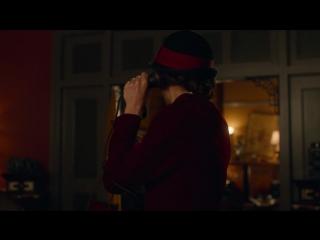 Frankie Drake Mysteries S01E07 ColdFilm