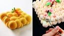 Amazing Cherrie Cake 🍒 AWESOME Cake Decorating Art Compilation (Sep) 3