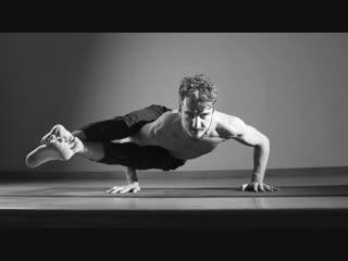 КАК ПРОХОДЯТ ФОТОСЕССИИ в центре йоги