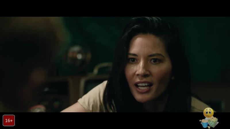 Смотреть фильм премьера Хищник 2018 The Predator новинки кино 2018 фантастика в хорошем качестве HD abkmv [bomybr 2018 трейлер