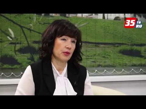 Насилие в семье и механизмы защиты Дорога к дому Ольга Смирнова июнь 2018