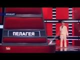 Юный артист из Оренбурга Рутгер Гарехт покоряет шоу «Голос. Дети»