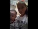 Jenni Kim Live