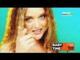 Пропаганда - Cuanto costa (Bridge TV Русский хит)