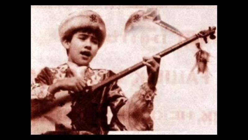 Мейрамбек Беспаев - Алғашқы махаббат_low.mp4