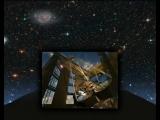 Redshift - Лекция № 24 - Гигантский телескоп Магеллан