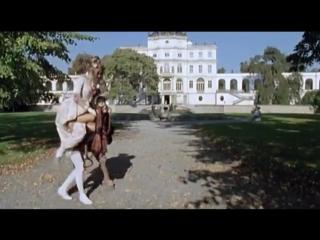piggyback the ponygirl