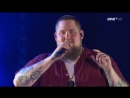 Rag'n'Bone Man - SWR3 New Pop Festival 2017