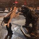 Александра Проклова фото #11