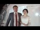 Молодожены о свадебном шатре Зефир в Парке 500-летия Чебоксар